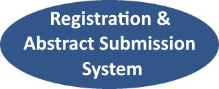 Registration and abstract submission